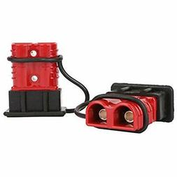 X-BULL Winch Quick Connect Disconnect 2-4 Gauge
