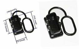 X-Haibei 1 Battery Winch Quick Connector Dust Cover Cap for